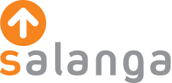 Salanga